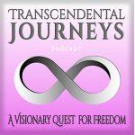 Transcendental Journeys Podcast