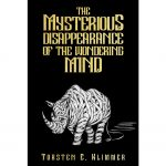 the mysterious dissapearance of the wondering mind epub