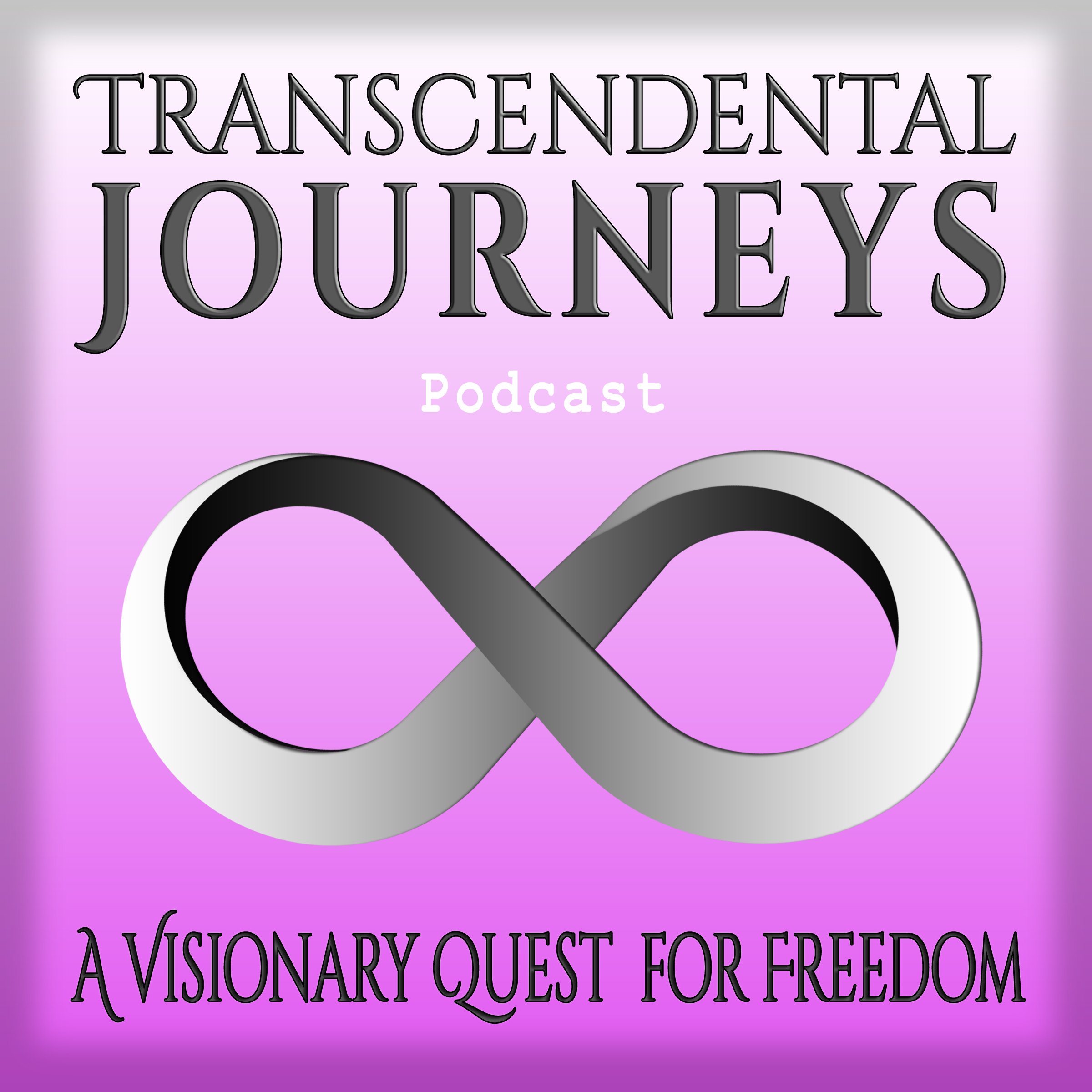 Transcendental Journeys Podcast