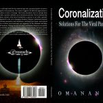 coronalization-omananda-book