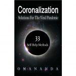 coronalization-omananda-ebook-shop