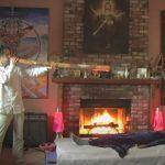 didgeridoo healing explained